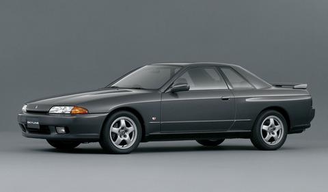 1991-Nissan-Skyline-2dr-GTS-t-TypeM-KRCR32