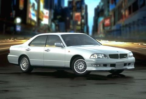 car-large
