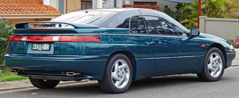 1280px-1992-1997_Subaru_SVX_coupe_02