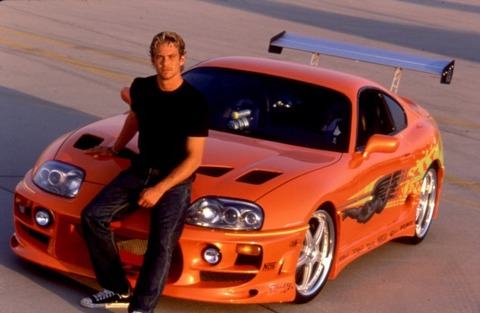 paul-walker-with-supra