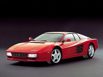 Ferrari-512TR-1