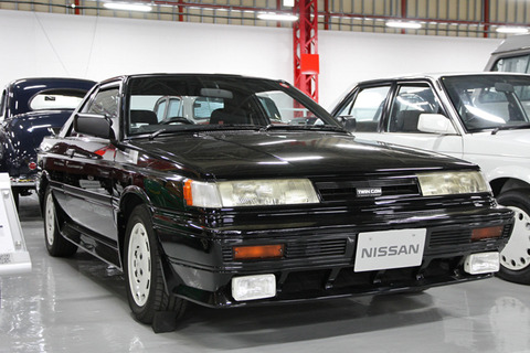 1985-SUNNY-COUPE-1600-TWIN-CAM-B12