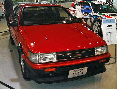 AE86levin