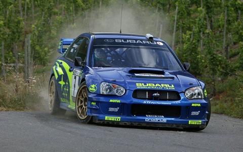 Subaru-Impreza-WRC-2003