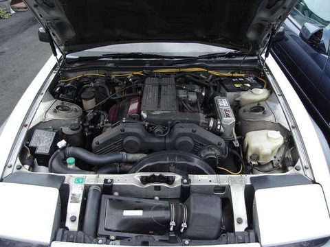 1987-Nissan-Fairlady_Z-300ZR_8