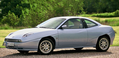 fiat_coupe_1993_3