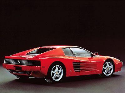 Ferrari-512TR-2