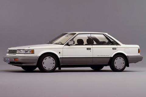 980_1_1987-4D-H_T-V6-2000-Legrand_2