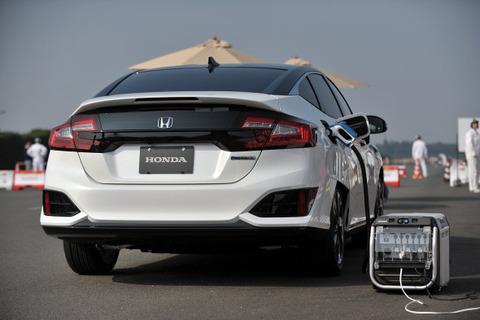 Honda-151