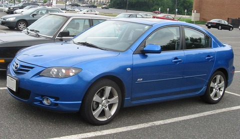 1024px-04-06_Mazda3_s