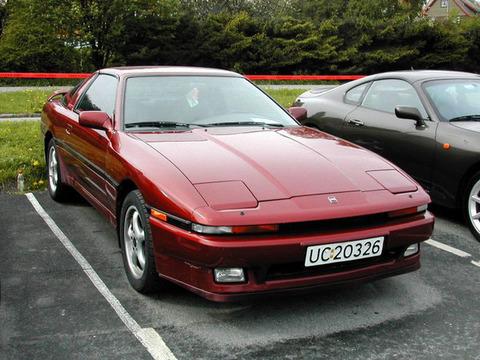 toyota-supra-1986-coupe-118797906_600