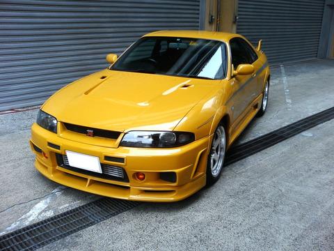1997_Nissan_Skyline_GT-R_R33_400R_by_Nismo_002_1223
