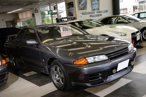 NISSAN_USED_GT-R_BUYERS_GUIDE_2-20190906111113