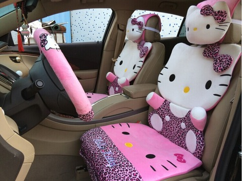 hello-kitty-car-seat-covers
