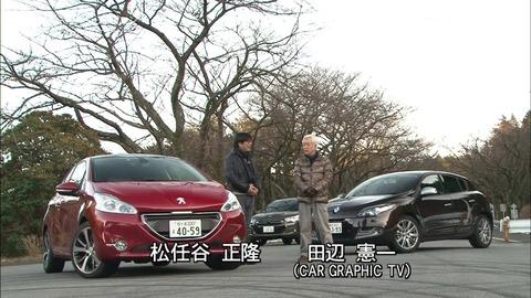 CGTV-208gt-01