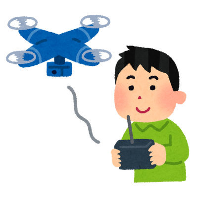 drone_tobasu_man