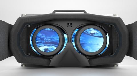 Oculus_Rift_InsideGoggles-710x392