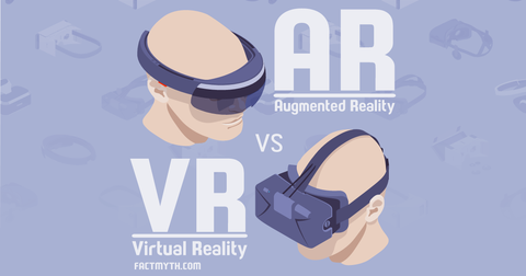 ar-is-the-same-as-vr