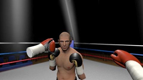 20160704_boxing_1-650x366