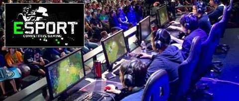 Highest-Prize-Money-in-ESports-Gaming-tournaments