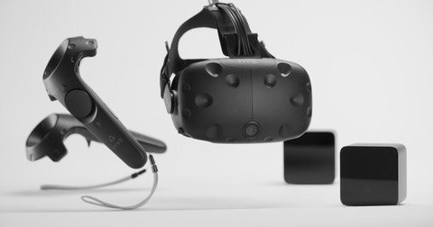 wired_htc-vive-1200x630