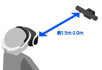 dam-psvr-tips-tips-12