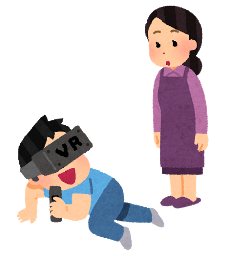 vr_game_mother