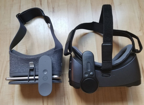gear-vr-daydream-view-side-by-side