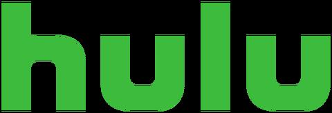 1200px-Hulu_logo_flat.svg