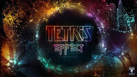 20180618-e3-tetriseffect-01