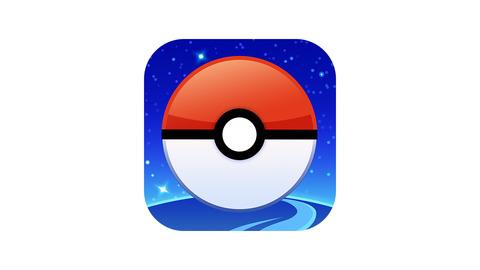 pokemon-go-todo-list-beginner