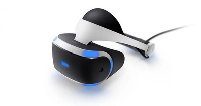 can-we-use-playstation-vr-as-head-mount-display-header-696x366