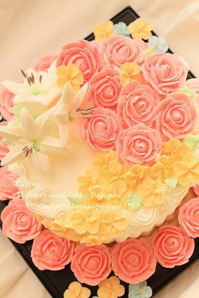 Wilton2 Flowers(1)