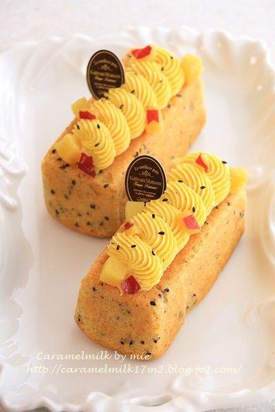 s-さつまいものバターケーキ縦 (2)