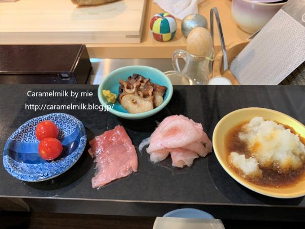 お寿司屋600×450