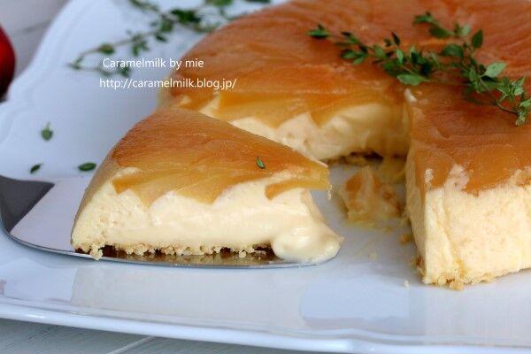 とろけるチーズアップル横 (6)600×400