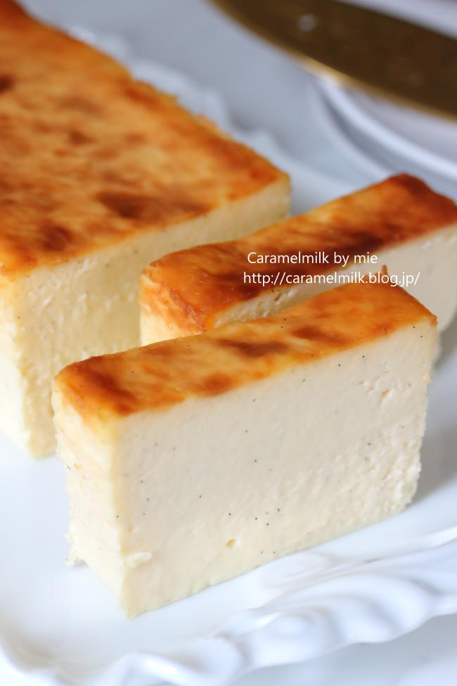 チーズテリーヌたて (2)650×950