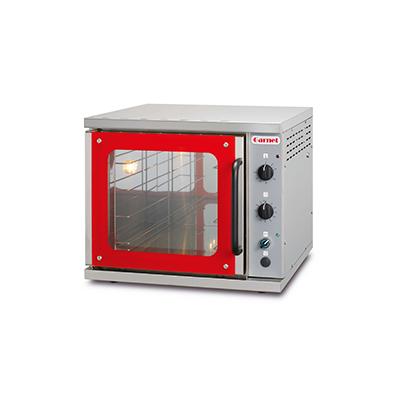garnet-oven-2-2