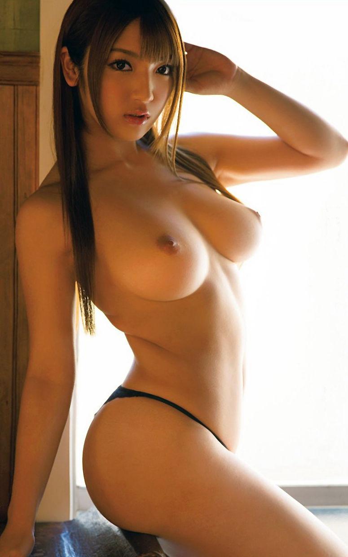 Sex slave wife gif