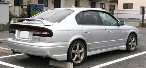 1280px-Subaru_Legacy_B4_rear