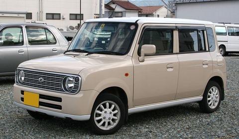 1024px-2006-2007_Suzuki_Alto_Lapin_L