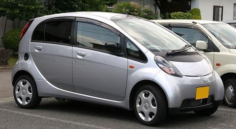 1024px-Mitsubishi_i