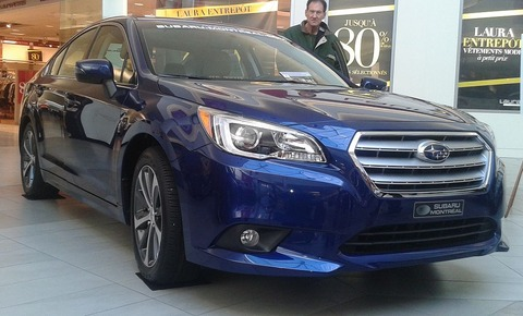 1024px-'15_Subaru_Legacy