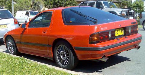 1024px-1989-1991_Mazda_RX-7_(FC)_Turbo_coupe_01
