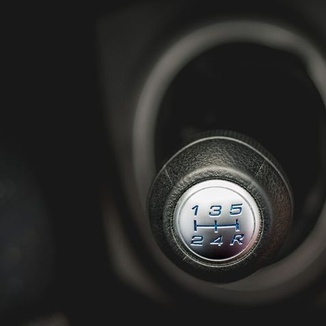 car-18570955_960_720