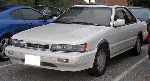 1024px-Infiniti-M30-Coupe