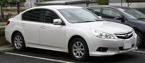 1280px-Subaru_Legacy_B4_BM