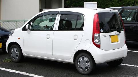1024px-2006-2008_Honda_Life_rear