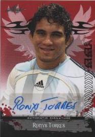 Auto-Ronys Torres