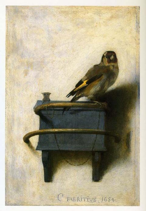 カレル・ファブリティウスの画像 p1_30